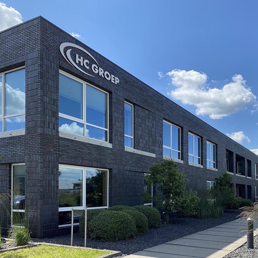HC KP | Waalwijk